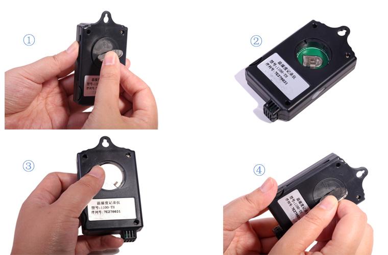 电池更换过程.jpg