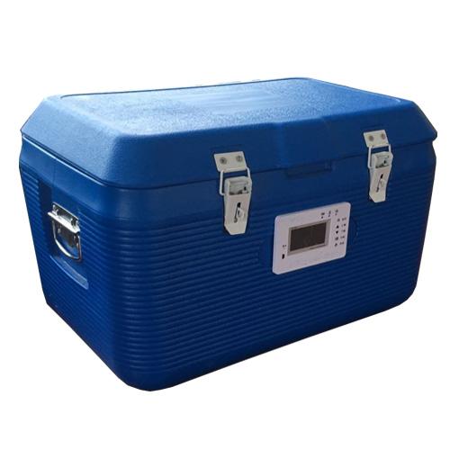33L药品温度保温箱